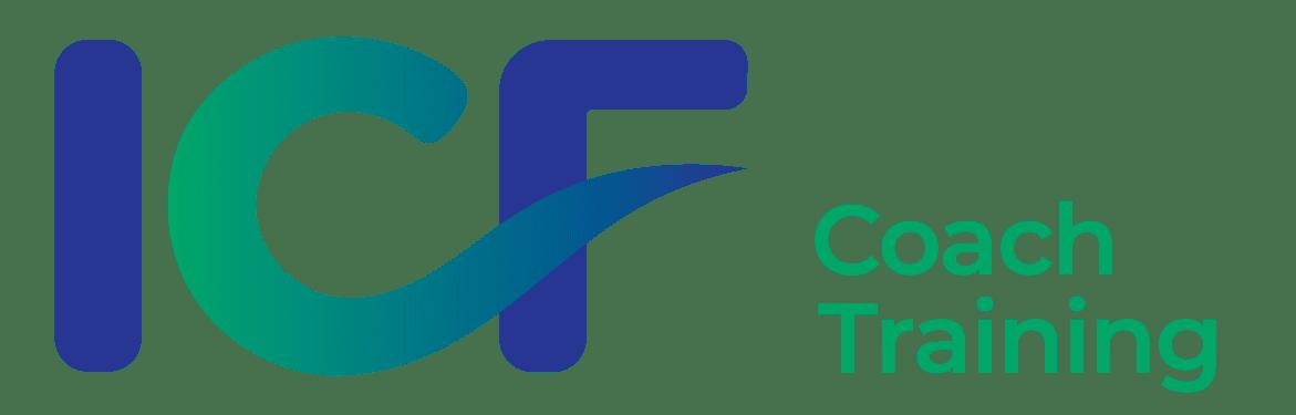 ICF ecole accréditée ACTP