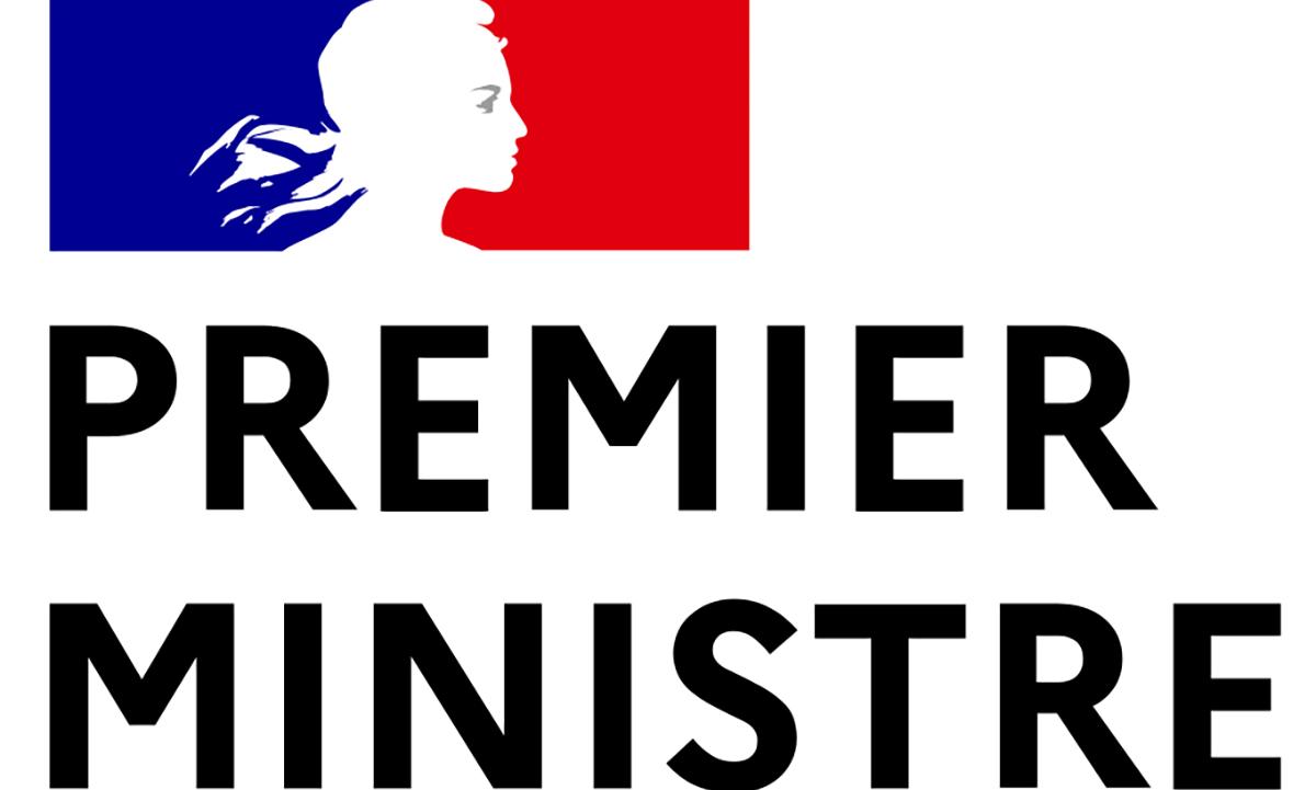 International Mozaik PREMIER MINISTRE
