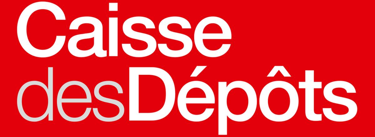 International Mozaik CAISSE DES DEPOTS
