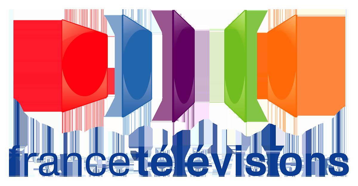 logo-francetelevision
