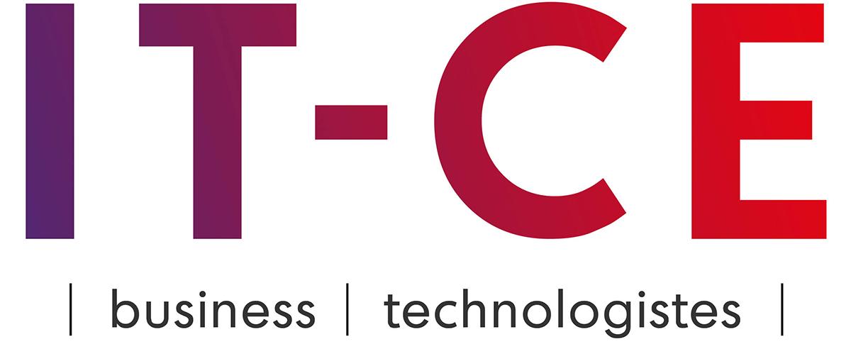 logo-itce