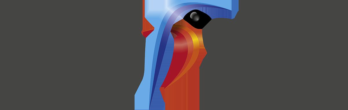 logo-kingfisher
