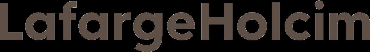 logo-lafargeholcim