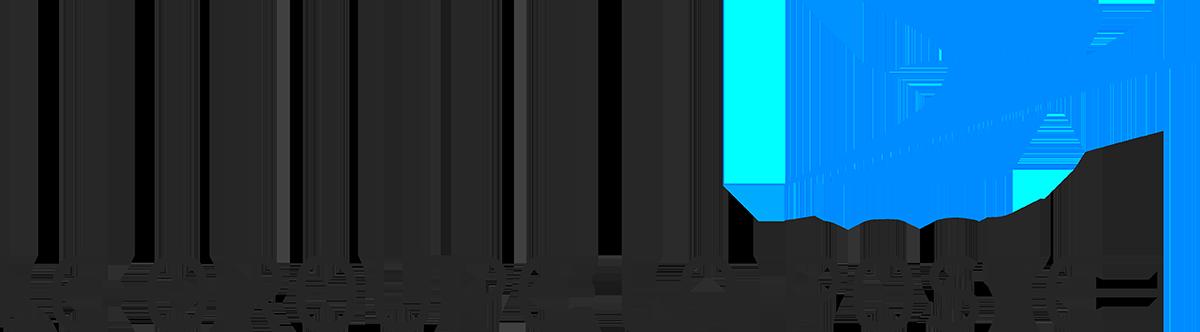 logo-legroupelaposte