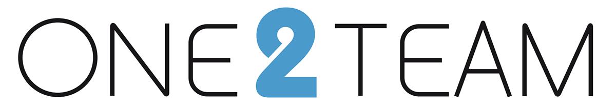 logo-one2team