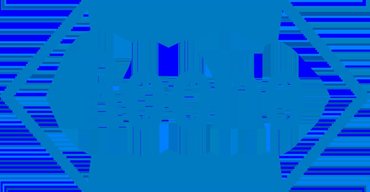International Mozaik ROCHE