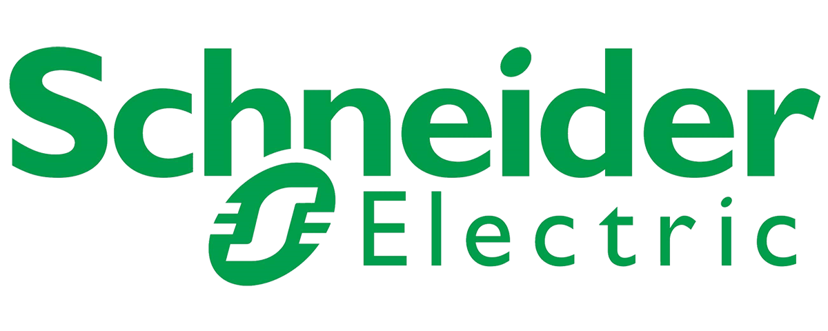 International Mozaik SCHNEIDER ELECTRIC